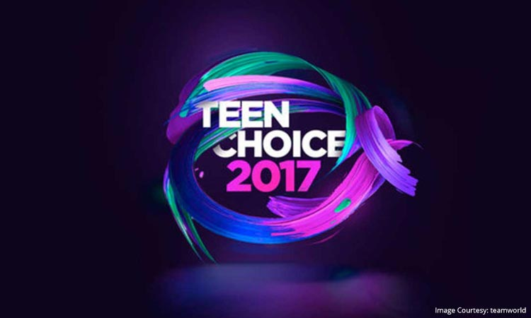 teen-choice-awards