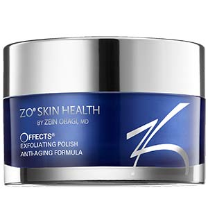ZO Exfoliating Polish Review