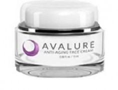 Avalure Anti Aging Cream Review