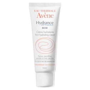 Avène Hydrance Optimale Rich Hydrating Cream
