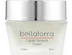 Bellatorra Cellular Renewal Cream Review