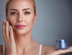 7 Best Anti Wrinkle Cream Of 2017