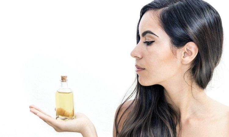 bnefits-of-castor-oil