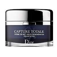 Dior Capture Totale Intensive Restorative Night Cream