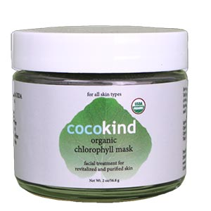 Cocokind Organic Mask Review
