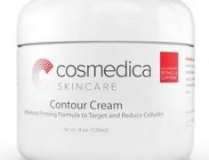 Cosmedica Cellulite Cream Strength Retinol & Caffeine Review