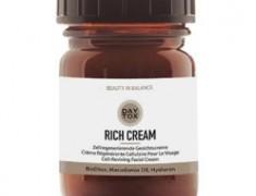 DayTox Rich Cream Review