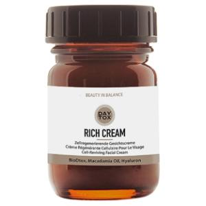 DayTox Rich Cream Review