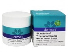 Derma-E Skinbiotics Treatment Cream Review