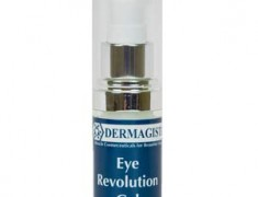 Dermagist Eye Revolution Gel Review