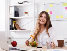 Healthy Lifestyle Habits You Should Adopt To Stay Happy And Fit