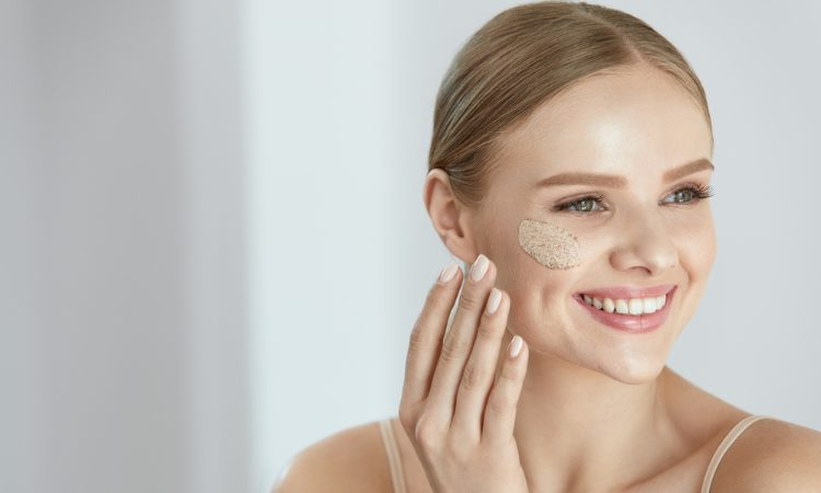 How Often Should I Exfoliate