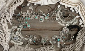 How To Clean Silver Jewelry? 7 Tips To Clean Your Favorite Jewelry