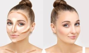 How To Contour Cheekbones? 7 Steps To Perfect Cheekbone Contouring