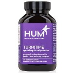 HUM Nutrition Turn Back Time Review