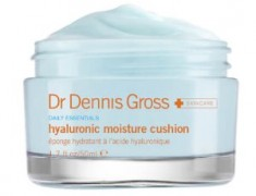 Dr. Dennis Gross Hyaluronic Moisture Cushion Review