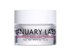 January Labs Advanced Eye Technology Review