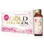 MINERVA PURE GOLD COLLAGEN REVIEW