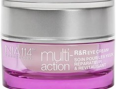 StriVectin Multi-Action R&R Eye Cream Review