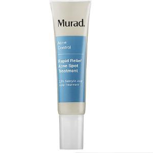 Murad Rapid Relief Acne Spot Treatment