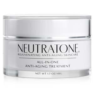 Neutratone All in One Rejuvenating Treatment