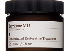 Perricone MD Concentrated Restorative Treatment Review