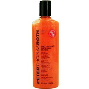 Peter Thomas Roth Buffing Beads Review