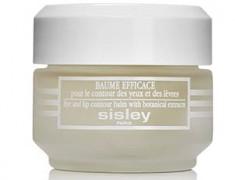 Sisley Botanical Eye And Lip Contour Balm Review