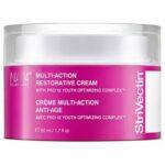 StriVectin Multi-Action Restorative Cream Review