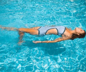 Swimming During Period: Unbelievable Facts Every Women Need To Know