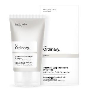 Deciem Vitamin C Suspension 30% in Silicone
