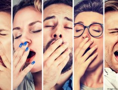 Why Are Yawns Contagious? Interesting Reasons Everyone Needs To Know