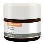 Zenmed – Omegaceramide+ Recovery Moisturizer