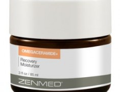 Zenmed – Omegaceramide+ Recovery Moisturizer Review