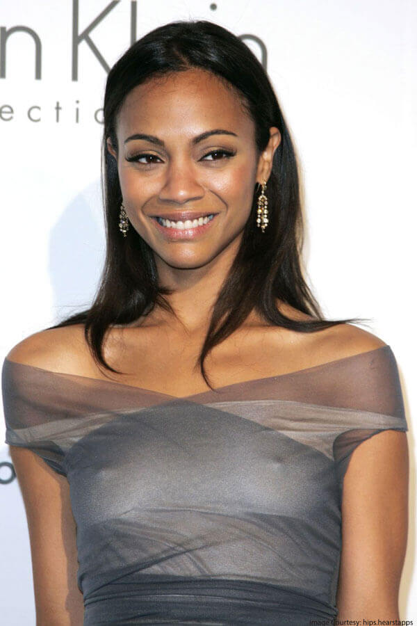 Black actresses sex #15
