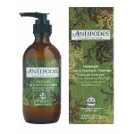 Antipodes Hallelujah Cleanser Review