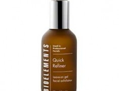 Bioelements Quick Refiner Review