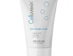Celluvexin Anti-Cellulite Cream Review