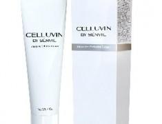 CELLUVIN ANTI CELLULITE CREAM REVIEW