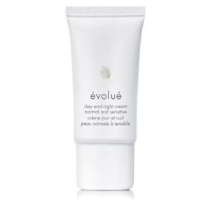 EVOLUE DAY & NIGHT CREAM NORMAL AND SENSITIVE+