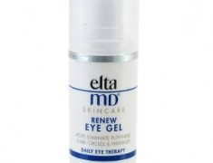 EltaMD Renew Eye Gel Review