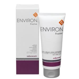 Environ B Active Sebuwash Review: Does It Really Work As Promised?