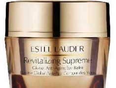 Estee Lauder Revitalizing Supreme Global Anti-Aging Eye Balm Review