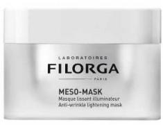 Filorga meso-mask  Review