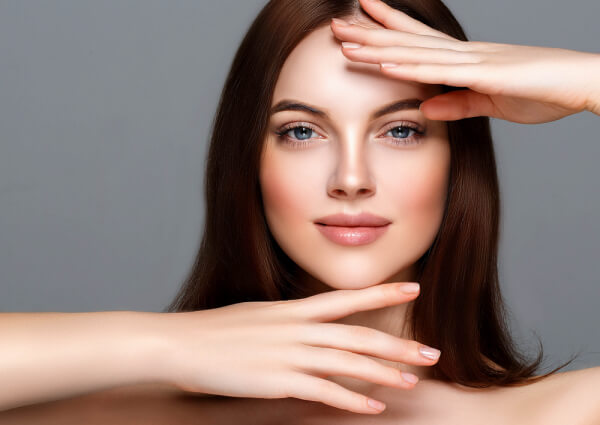 Hyaluronic Acid For Improving Skin Quality