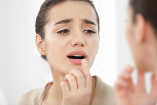 Hyaluronic Acid For Skin Care