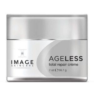 Image SkinCare Ageless Total Repair Cream