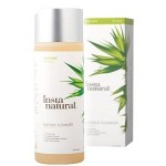 InstaNatural Glycolic Cleanser Review