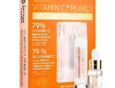 Karuna Vitamin C+ Pearls Review