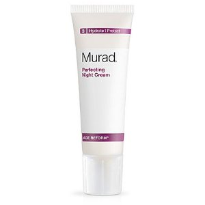Murad APS Perfecting Night Cream